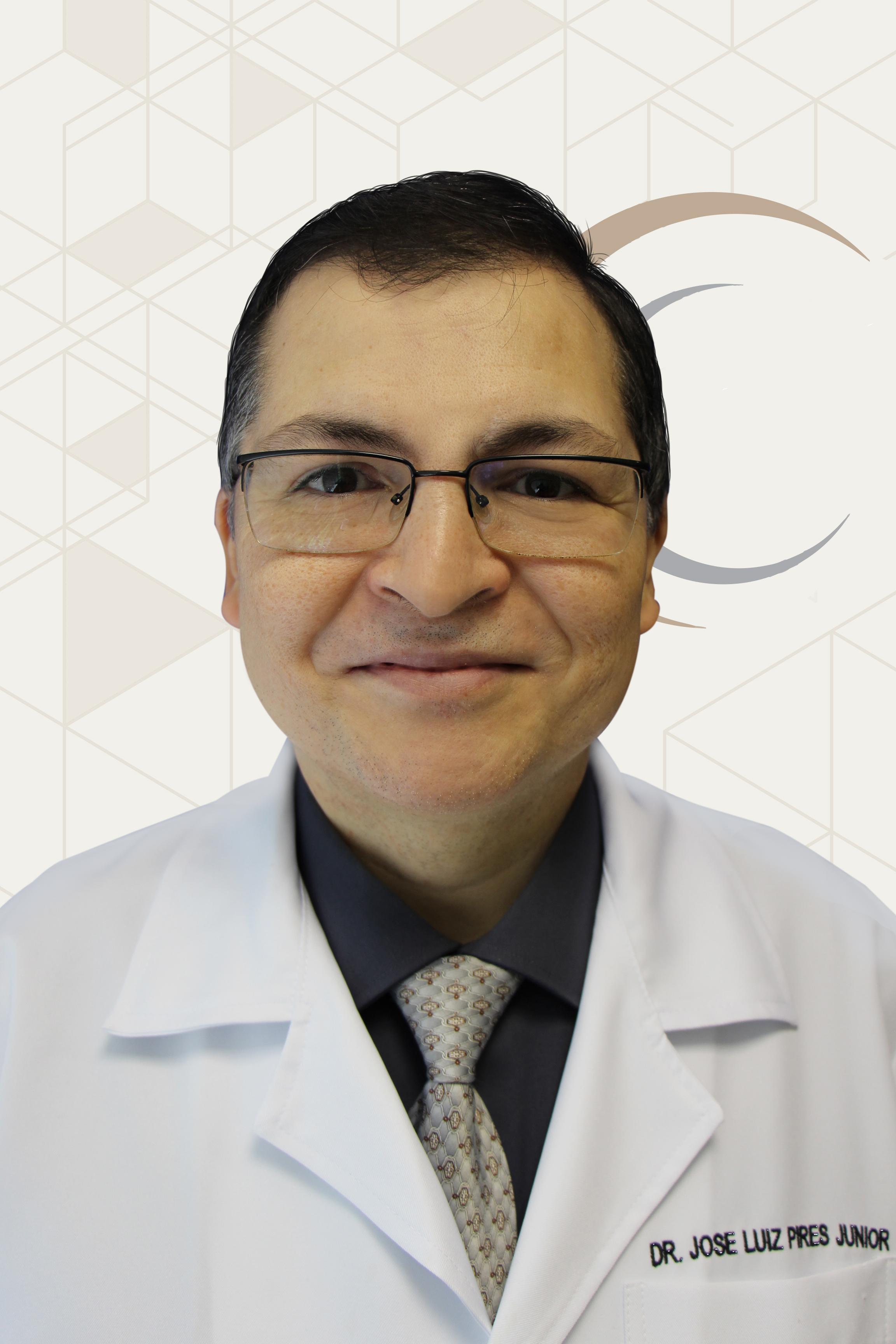 dr-jose-luiz-pires-junior