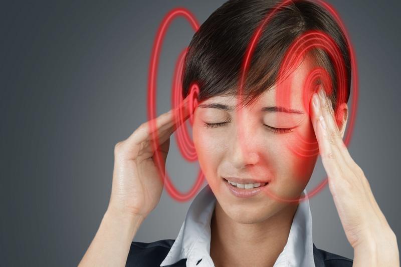 Reabilitação Vestibular ou Labiríntica