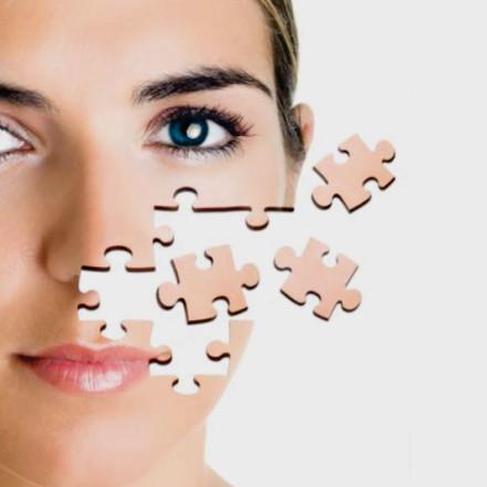 Cirurgia Reparadora da Face