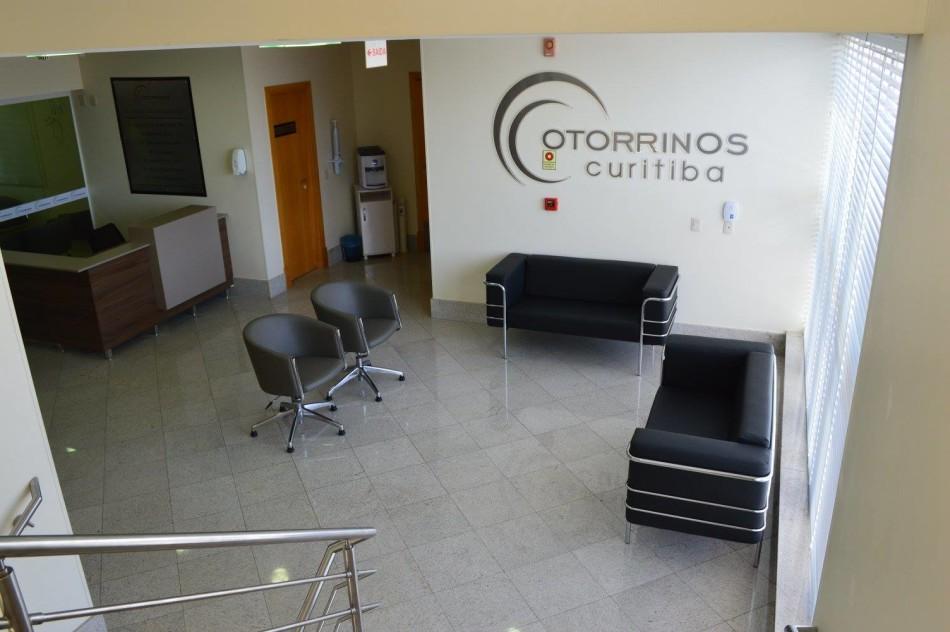 otorrinos-2-e1462473498951