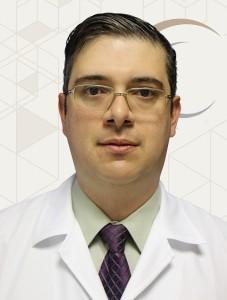 doutor ian selonke_otorrinos curitiba