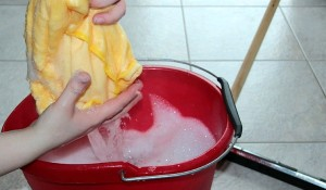 higiene-casa-clima-seco-inverno