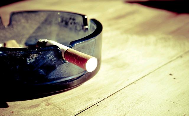 29 de agosto, Dia de Combate ao Fumo: 5 malefícios do cigarro para a saúde