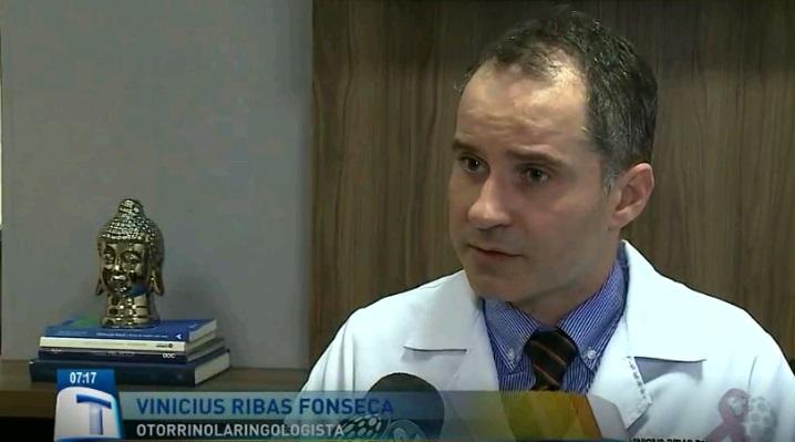 Entrevista: especialista fala sobre as crises alérgicas na primavera