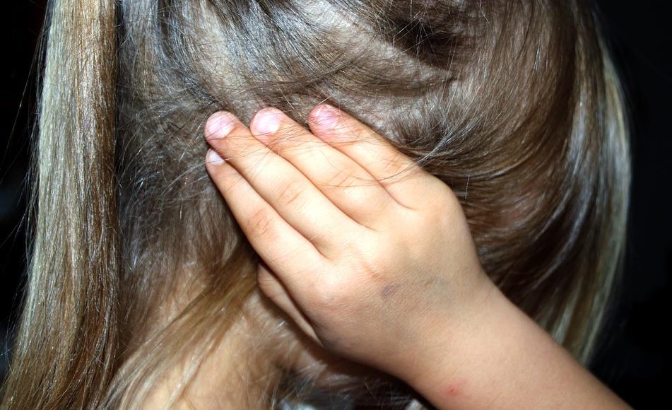 Ronco? Dor no ouvido? Veja 5 motivos para levar a criança ao otorrino